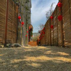 신웨온천 여행 사진