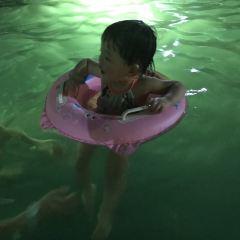 豐樂園熱帶雨林水療館用戶圖片