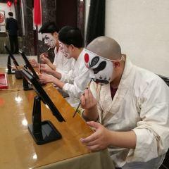 台北戲棚用戶圖片