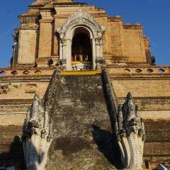 Wat Phan Tong User Photo