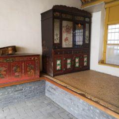 시아오홍옛날집 여행 사진