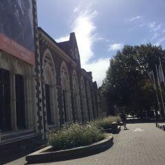 Canterbury Museum User Photo