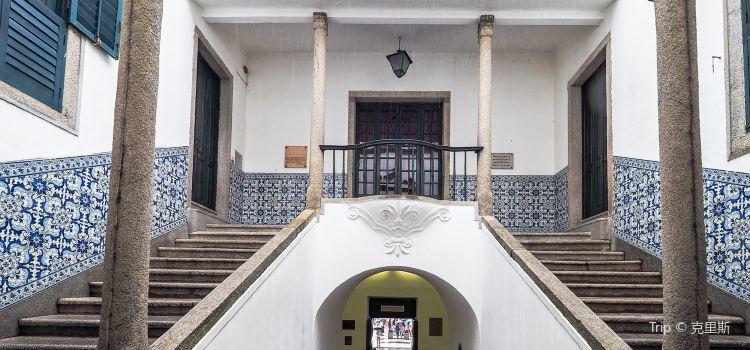 郵政總局大樓