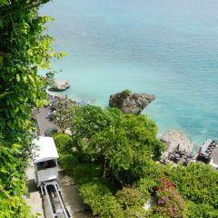 Ayana Resort and Spa User Photo