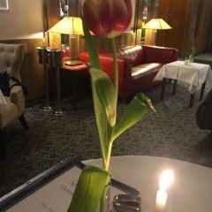 Restaurant Arena City User Photo