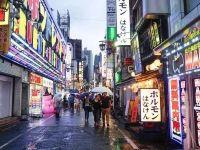 90%的人去日本第一站是這兒,但是1%的人才知道它的正確玩法!