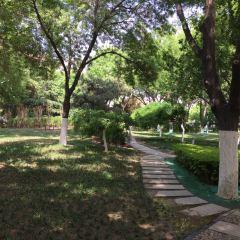 Dongli Square User Photo