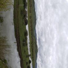 아바 현 여행 사진
