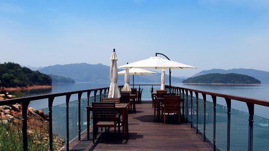 千島湖洲際度假酒店·洲際樂園
