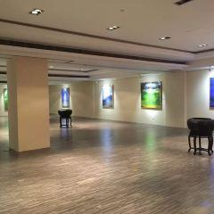 Shanghai International Convention Center User Photo