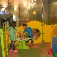 驕陽兒童樂園用戶圖片