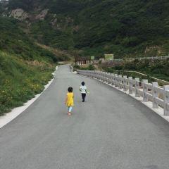 Shitang Town User Photo