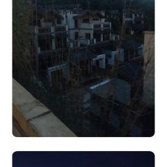 鄉愁貴州用戶圖片