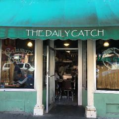 The Daily Catch(North End) User Photo