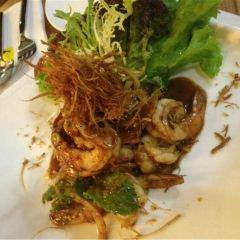 永興城茶餐室用戶圖片