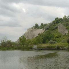 Bluffers Park User Photo