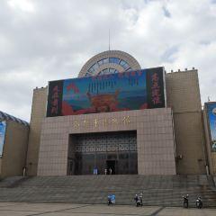 Zibo Museum User Photo