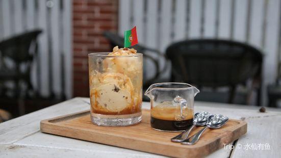 DODO COFFEE