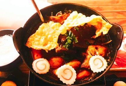 老爺鍋(水平方店)2