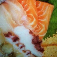 Ozen Zanmai Japanese Restaurant User Photo