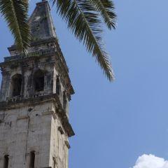 Crkva Gospe od Škrpjela User Photo