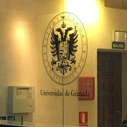 Universidad de Granada User Photo