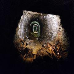拉孟爾斯山礦用戶圖片