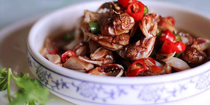 Bao Long Da Guo Seafood1