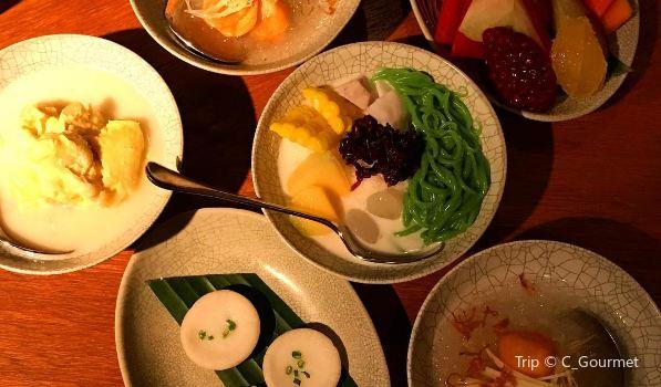 Nahm Restaurant1