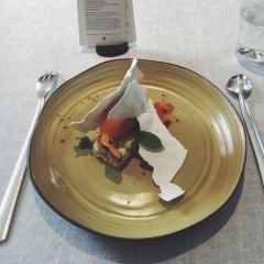 Tian Restaurant Wien User Photo