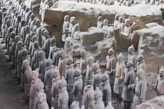別去麗江了!武漢出發只有2站,古都之城就在身邊!