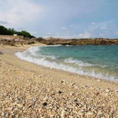 Secret Beach User Photo