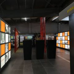 海防博物館用戶圖片