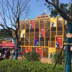 베이라 타운 여행 사진