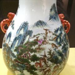 蘇州園林博物館用戶圖片