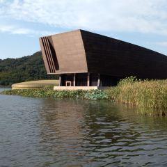 跨湖橋遺址博物館用戶圖片