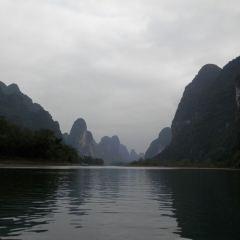 Guilin Chuanshan Scenic Resort User Photo