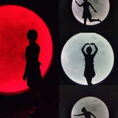 Suzhou 5D Xingkong Cuojue Art Museum User Photo