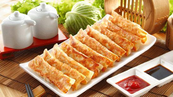 Vanessa's Dumpling House (Chinatown)