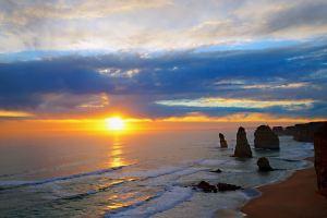 Australia,nyedestinations
