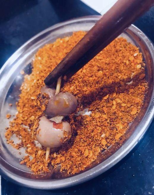 兔子和火鍋,成都人的最愛,它們的結合俘獲了一票吃貨。