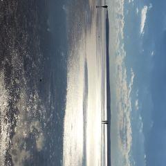 투즈 호 여행 사진