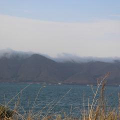 Lake Sevan User Photo