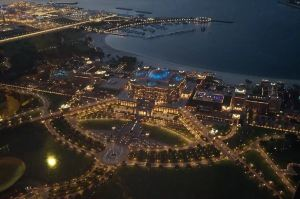 Abu Dhabi,Recommendations
