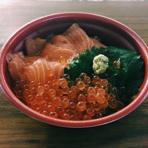 Shimonoseki,Recommendations