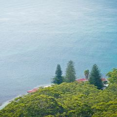 Tomaree Head User Photo