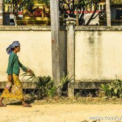 Koh Rong User Photo