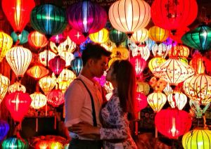 Hoi An,Recommendations