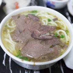 東明牛清湯用戶圖片
