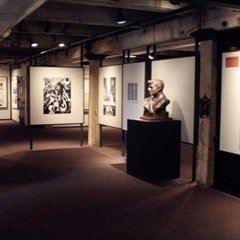 Sixth Floor Museum User Photo